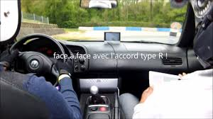 Honda Accord S2000 Youngtimers Festival 2017 Monthlery S2000 Youtube