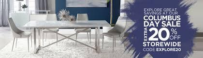 Bedroom Sets By Owner Zuri Furniture Contemporary Furniture Modern Furniture