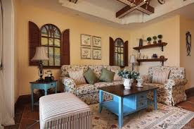 Brilliant Country Living Room Furniture Sets Gallery Of Set With - Country living room sets