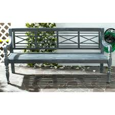 Free Outdoor Garden Bench Plans by Zoom Free Rustic Wood Bench Plans Rustic Outdoor Bench Designs