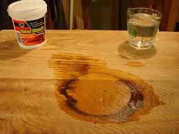black water stain removal page
