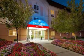 Comfort Inn And Suites Nanuet Ny Book Candlewood Suites Nanuet Rockland County In Nanuet Hotels Com