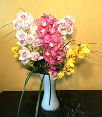 flower deliver cooper city florist flower delivery by de la flor florist gardens