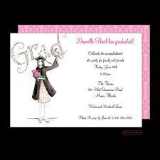 8th grade graduation cards 8th grade graduation cards free printable invitation design