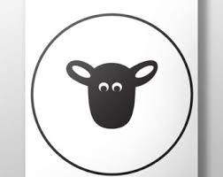 lost sheep etsy