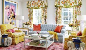 Living Room Decorating Ideas by Living Room Decorating Ideas And A Lot More Tcg