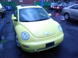 blue volkswagen beetle for sale volkswagen beetles for sale in chicago il 60641