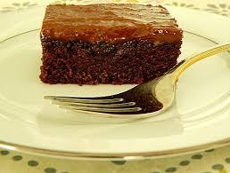 world best moist chocolate cake recipe 28 images best moist