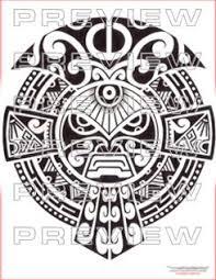 351 best aztec ideas images on inca