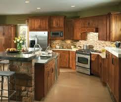shaker style cabinets lowes aristokraft cabinets lowes shaker style kitchen cabinets by