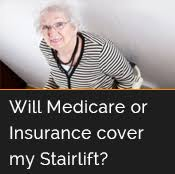 Chair Stairs Lift Covered By Medicare Faqs Stairlift Company Reviews