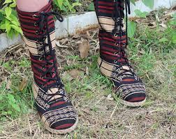 womens combat boots nz s work combat boots etsy nz