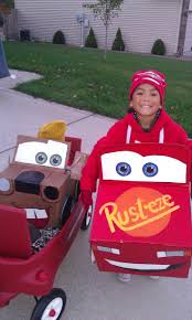 best 25 car costume ideas on pinterest cardboard car cardboard