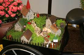 Fairy Garden Ideas by Indoor Fairy Garden Ideas Gardening Ideas