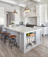 what paint color looks with wood cabinets 8 helpful tips for choosing kitchen cabinet paint colors