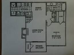 redbird trails apartment homes rentals dallas tx apartments com