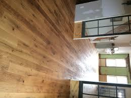 Laminate Flooring Dimensions Reclaimed Oak Flooring Patchwood
