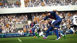 fifa 14 full version game for pc free download fifa 14 download