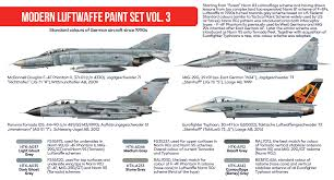 color scheme help eurofighter typhoon twin seater revell 1 32