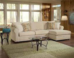 High Back Sectional Sofas by Sectional Sofa Design Cream Colored Sectional Sofa Comfort High
