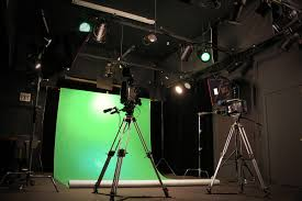 tanglewood productions professional voice overs audio production