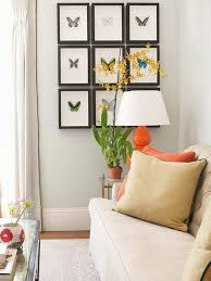 decorating blank walls decorating blank walls astounding 25 best