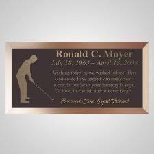 grave plaques bronze grave marker plaques bronze cemetery headstone plaques