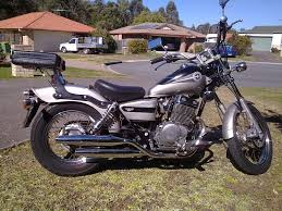 honda rebel cmx250c cmx250cd motorcycles
