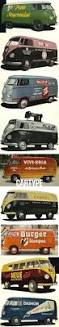 volkswagen old van drawing 804 best vw van bus camper awesomeness images on pinterest vw