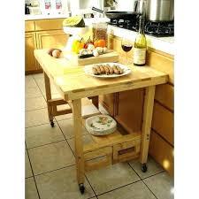 folding kitchen island cart folding kitchen cart folding kitchen island cart folding portable