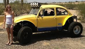 baja buggy 4x4 baja bug beach buggy pinterest baja bug volkswagen and beetles