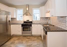 small kitchen ideas white cabinets small kitchen ideas white cabinets home design ideas