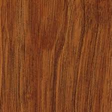 13 best laminate flooring images on hardwood laminate