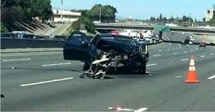 martinez motorcyclist dies after multi car crash on i 680 at n