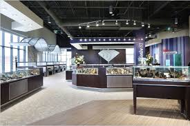 Interior Commercial Design by Complete Commercial Interior Design Services Retailworks Inc
