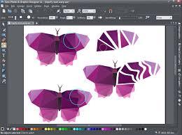 magix foto designer 6 xara photo graphic designer