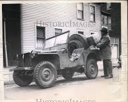 bantam jeep bantam search results ewillys page 4