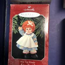 best fashioned ornaments for sale in chaign illinois for 2017