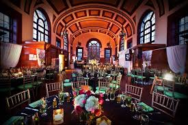 wedding venues island ny the beautiful great at celebrate at snug harbor celebrate