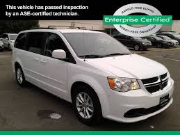 used dodge grand caravan for sale in seattle wa edmunds