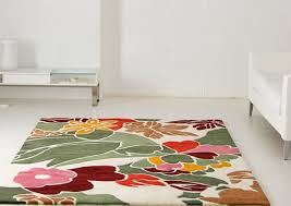Discount Area Rugs 8 X 10 Are 8 X 10 Area Rugs Easy To Clean Elliott Spour House