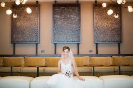 wedding venues omaha wedding reception venues in omaha ne the knot