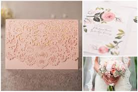 wedding invitations ottawa