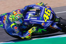 valentino rossi motocross helmet valentino rossi u201ci will try to ride my m1 this weekend u201d morebikes
