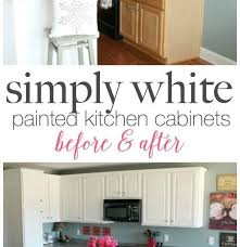bm simply white on kitchen cabinets simply white kitchen cabinets layjao