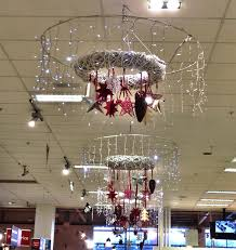 Decoration Christmas Store by Dunnes Stores Christmas Decorations U2013 Decoration Image Idea