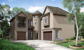 houses with 4 bedrooms houston tx 5 bedroom homes for sale realtor