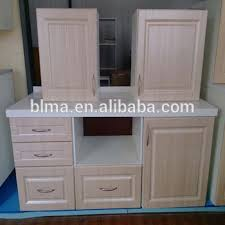 High Quality Best Prices Kitchen Cabinet Laminate Materials - Best prices kitchen cabinets
