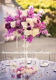 Tall Wedding Vases For Sale Tall Clear Vases Online Tall Clear Vases For Sale