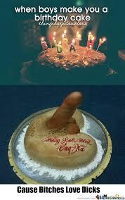 Meme Birthday Cake - rmx birthday cake by recyclebin meme center